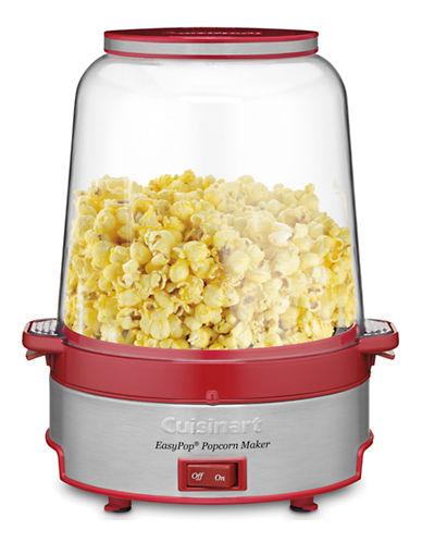 Cuisinart EasyPop Popcorn Maker 87084396