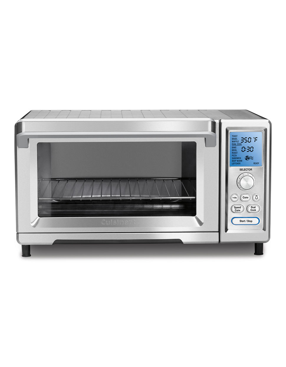 convection ca sunroom tob silver costco uncommon kitchen c broiler top reviews amazon home of beautiful bm full cuisinart counter size oven toaster exquisite wonderful