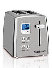 Cuisinart Small Appliances Appliances Home Hudson
