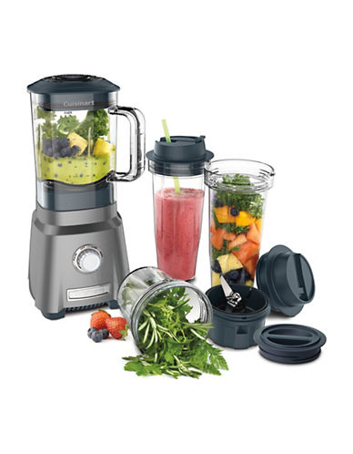 Cuisinart Blender Usa