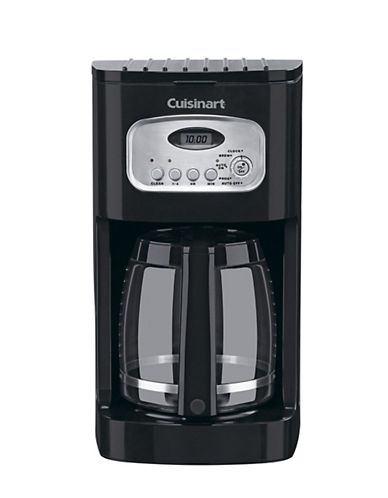 Cuisinart 12 Cup Classic Programmable Coffeemaker 62263918