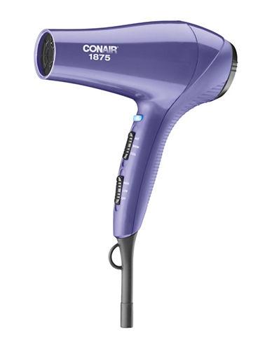 Conair 3-in-1 Styler-PURPLE-One Size