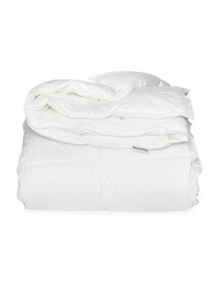 Buy Duvets Amp Comforters Online Duvet Cover Sets Canada P 1