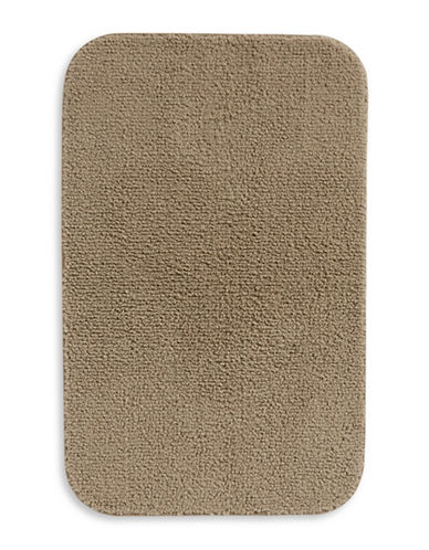 Essential Needs Bath Rug-STRING-One Size