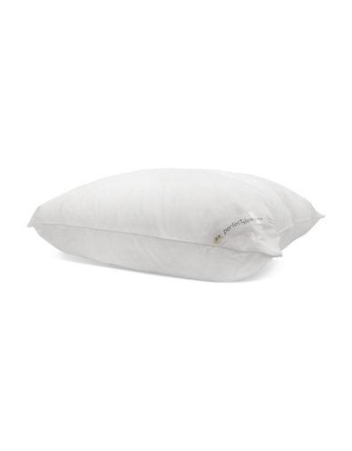 Serta Density Promo Supraloft Extra-Firm Pillow-WHITE-Queen