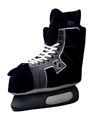 Nhl NHL Draftpick Skate Cushion-BLACK-One Size
