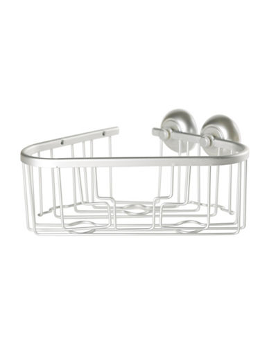 Columbia Catamarca Corner Caddy-SOFT SILVER-One Size