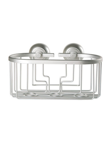 Columbia Catamarca Shampoo Caddy-SOFT SILVER-One Size