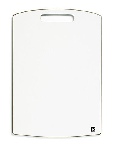 Ricardo Cutting Board-WHITE-One Size