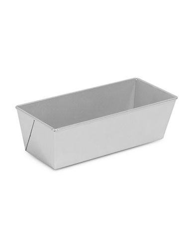 Ricardo Non-Stick Loaf Pan-SILVER-One Size
