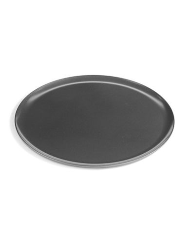Wilton Pizza Slider-CHARCOAL-One Size