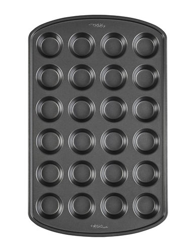 Wilton Mini Muffin Pan 88089065