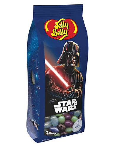 Jelly Belly Star Wars Jelly Belly Bag-NO COLOUR-One Size