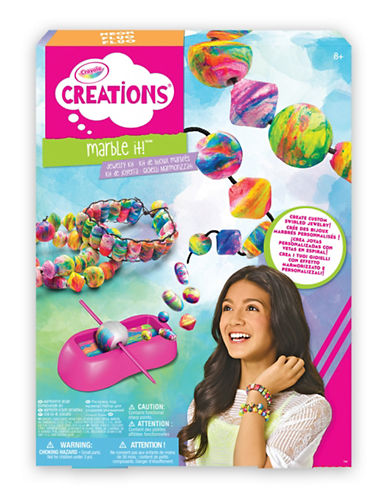 Crayola Marble It-MULTI-One Size