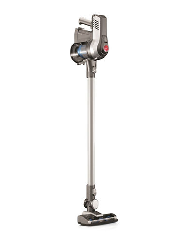 Hoover Cruise Cordless Stick Vacuum-GREY-One Size