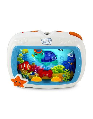 Baby Einstein Sea Dreams Soother Crib Toy-MULTI-Newborn