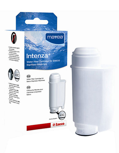 Saeco Intenza  Filter-NO COLOUR-One Size