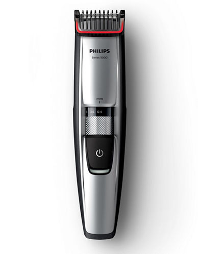 Philips Beard Trimmer 5000-GREY-One Size