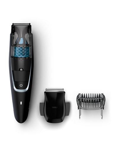 Philips Beard Trimmer 7000-BLACK-One Size