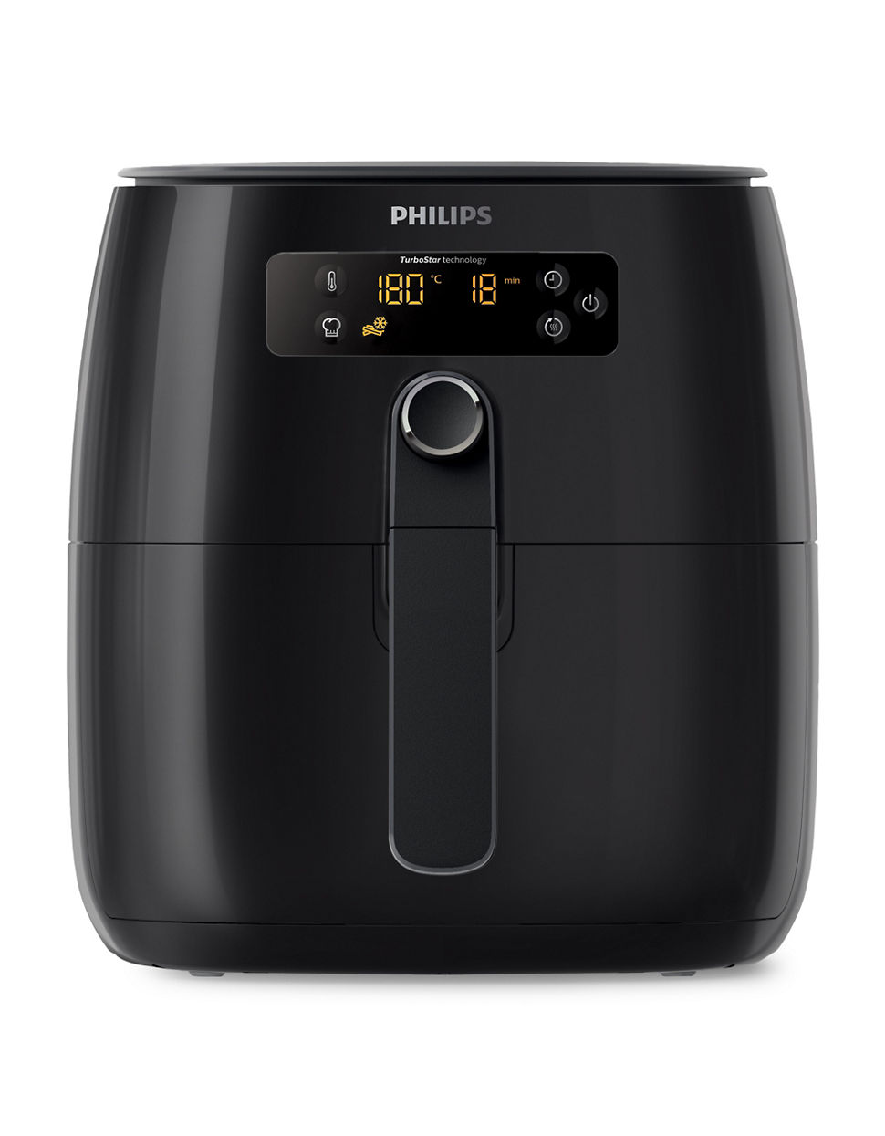 PHILIPS | Hudson\'s Bay