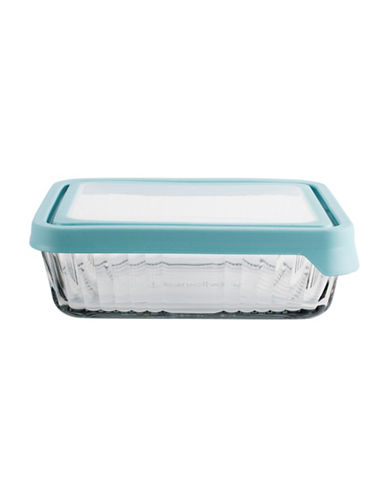 Anchor Hocking TrueSeal Food Storage Container 89155937