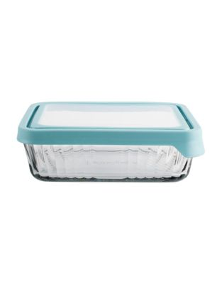 TrueSeal Food Storage Container Hudsons Bay