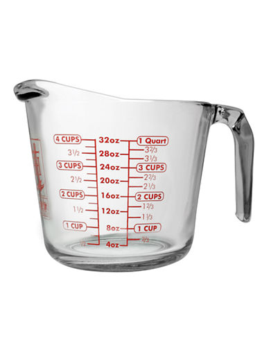 Anchor Hocking 32 ounce measuring cup 86320172