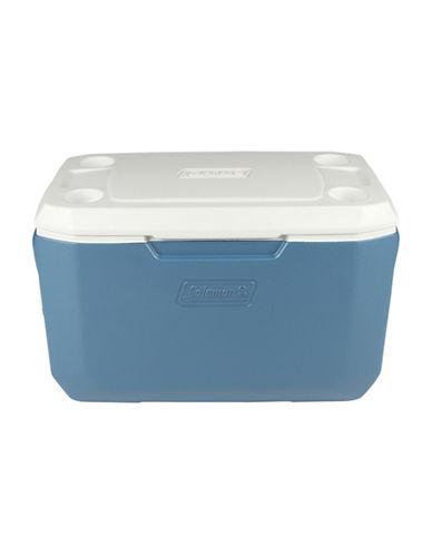 Coleman 70 Quart Xtreme Cooler-BLUE-One Size