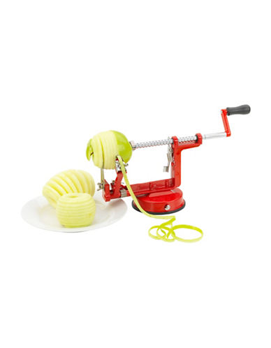 Good Cook Profreshionals Apple Machine-RED-One Size