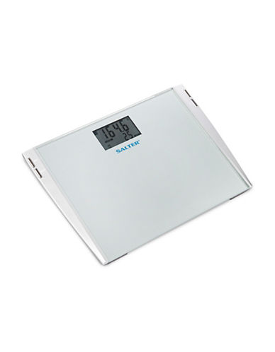 Springfield Electronic Cal-Max Glass Scale-CLEAR-One Size 86110756_CLEAR_One Size