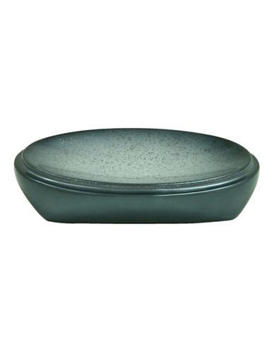 Bacova Guild Landon Soap Dish-MULTI-COLOURED-One Size