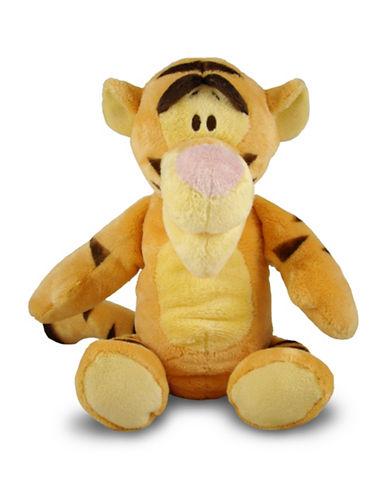 Disney Tigger Cuddly Toy-MULTI-One Size