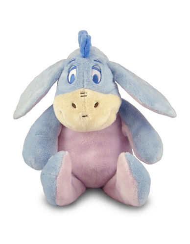 Disney Eeyore Cuddly Toy 88593481