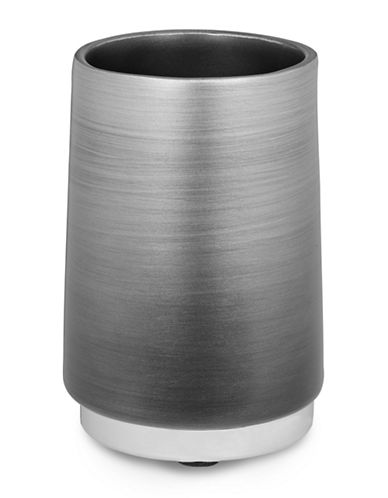 Famous Home Fashions Inc. (Dd) Alys Grey Tumbler-GREY-One Size