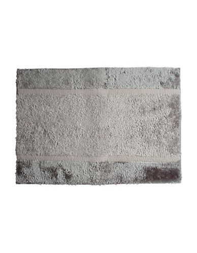 Famous Home Fashions Inc. (Dd) Alta Bathmat-TAUPE-One Size