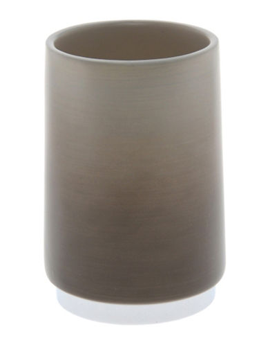 Famous Home Fashions Inc. (Dd) Alys Earth Tumbler Resin-EARTH-One Size