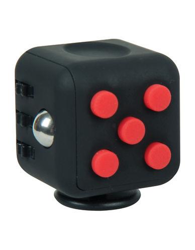 Gidget Widget Gidget Widget Cube Toy-MULTI-One Size