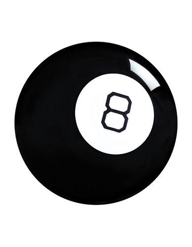 Mattel Magic 8 Ball-MULTI-COLOURED-One Size