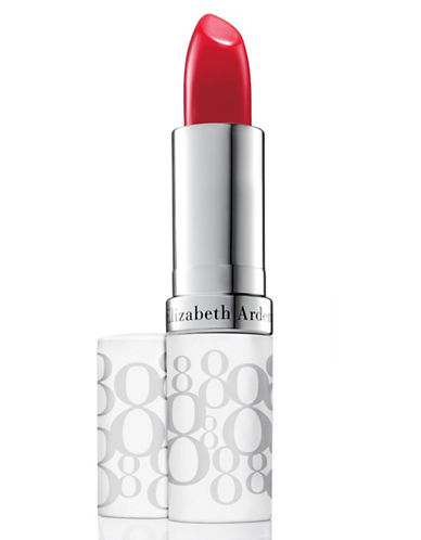 Elizabeth Arden Lip Protectant Stick Sheer Tint SPF 15-BERRY-One Size