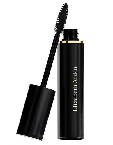Elizabeth Arden Beautiful Color Maximum Volume Mascara-BLACK 01-One Size