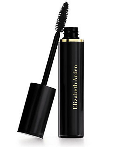 Elizabeth Arden Beautiful Color Maximum Volume Mascara-BLACK/BROWN 02-One Size