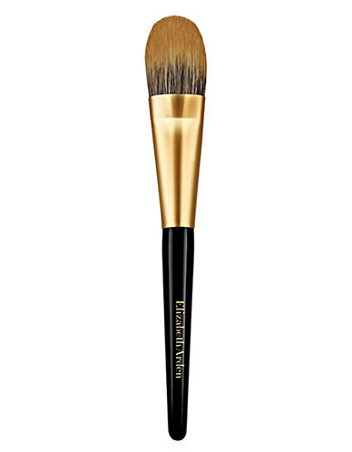 Elizabeth Arden Foundation Brush-NO COLOUR-One Size