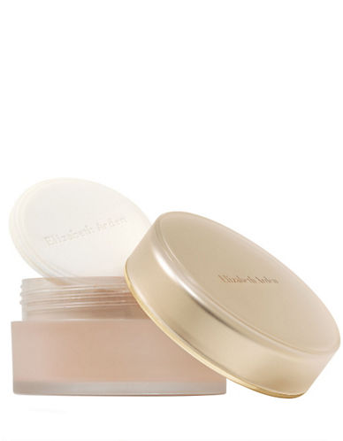 Elizabeth Arden Ceramide Skin Smoothing Loose Powder-LIGHT 02-One Size