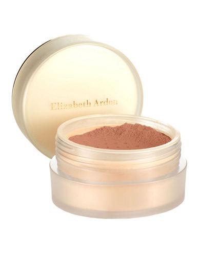 Elizabeth Arden Ceramide Skin Smoothing Loose Powder-DEEP-One Size