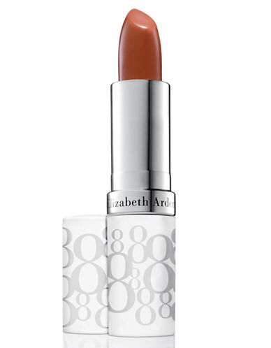 Elizabeth Arden Lip Protectant Stick Sheer Tint SPF 15-HONEY-One Size