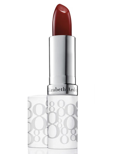 Elizabeth Arden Lip Protectant Stick Sheer Tint SPF 15-PLUM-One Size