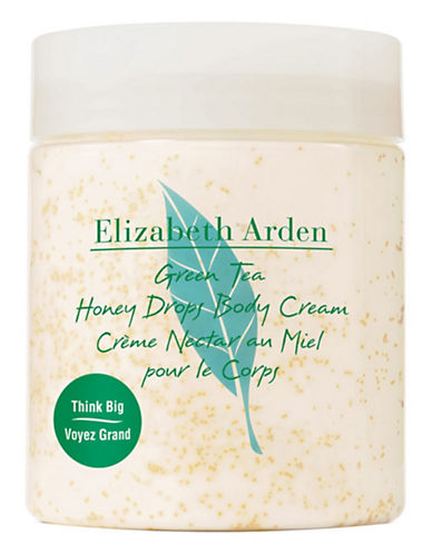 Elizabeth Arden Green Tea Mega Size Body Cream-NO COLOUR-One Size