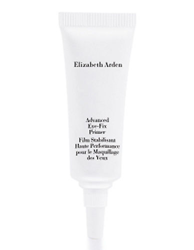 Elizabeth Arden Advanced Eye Fix Primer-NO COLOUR-One Size
