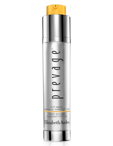 Elizabeth Arden Prevage Day Ultra Protection Antiaging Moisture Lotion SPF 30-NO COLOUR-50 ml
