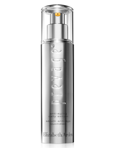 Elizabeth Arden Prevage Face Advanced Antiaging Serum-NO COLOUR-50 ml